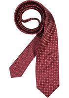 Hugo Boss Krawatte 50326888/504