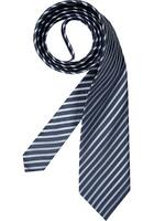 Olymp Krawatte 4699/00/14