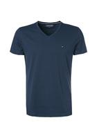 Tommy Hilfiger T-shirt Mw0mw02045/416