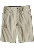 """Patagonia Quandary 12"""" Shorts"""