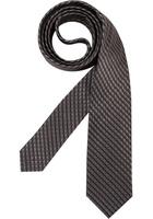 Olymp Krawatte 1753/81/68