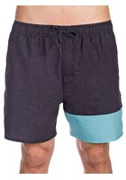 """Rip Curl Volley Combined 16"""" Boardshorts"""