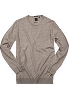 Hugo Boss Pullover T-olessio 50329937/294