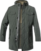 Marc O'polo Parka 921 1164 70356/451