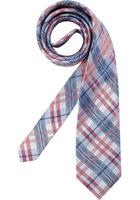 Olymp Krawatte 1706/13/35