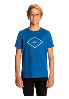 Rip Curl Diamond Wilko T-shirt Boys