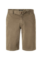 Marc O'polo Shorts 823 0888 15000/475