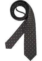 Olymp Krawatte 1755/81/68