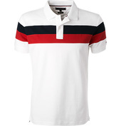 Tommy Hilfiger Polo-shirt Mw0mw09773/905