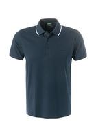 Hugo Boss Polo-shirt Pl-tech 50379343/410