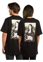 Rip N Dip Nermal Lisa T-shirt