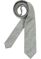 Olymp Krawatte 1750/11/26