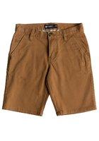 Element Howland Classic Shorts Boys