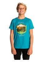 Rip Curl Action Palm T-shirt Boys