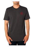 Fox Hell Race Premium T-shirt