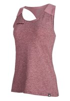 Mammut Wall Tank Top