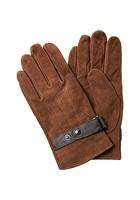 Joop! Leder-handschuhe 7170/52