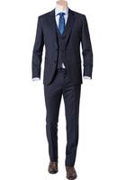 Hugo Boss Anzug 50318521+8825+8500/401
