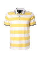 Pierre Cardin Polo-shirt 52464/000/81261/4098