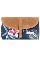 Roxy Carribean Wallet