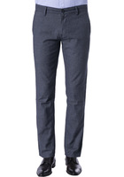 Hugo Boss Chino Slim 50389288/404