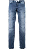 Hugo Boss Jeans Delaware3 50302745/420