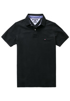 Tommy Hilfiger Polo-shirt 086787/8624/060