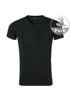 Tommy Hilfiger T-shirt 3er Pack 2s87903767/990