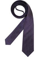 Olymp Krawatte 1747/81/83