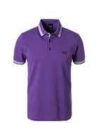 Hugo Boss Polo-shirt Paddy 50302557/506