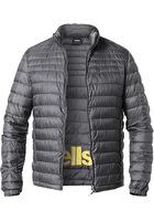 Strellson Jacke 30010195/027