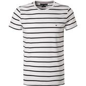 Tommy Hilfiger T-shirt Mw0mw09813/905