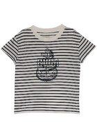 Rvca Safe Harbor T-shirt