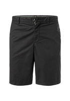 Hugo Boss Shorts Bright 50383707/001