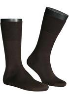 Falke Luxury Socken No.9 1 Paar 14651/5930