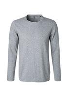 Marc O'polo T-shirt 827 2290 52098/936