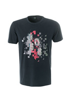 Hugo Boss T-shirt 50383412/410