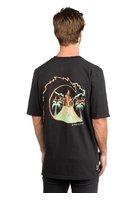 Quiksilver Pc Volcano T-shirt