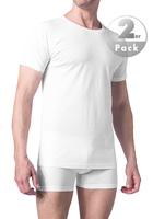 Gant 2er Pack T-shirts 2108/110