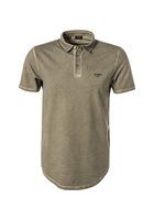 Joop! Polo-shirt Castor 30010568/314