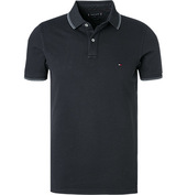 Tommy Hilfiger Polo-shirt Mw0mw09744/403