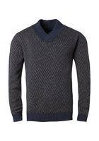 Gant Pullover 8020001/433