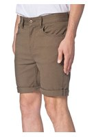 Globe Goodstock Denim Walk Shorts