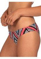 Billabong Sol Searcher Biarritz Bikini Bottom