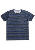 Quiksilver Bayo Pocket T-shirt Boys