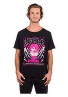 O'neill World Tour T-shirt