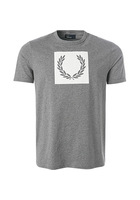 Fred Perry T-shirt M3601/557