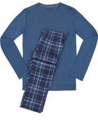 Jockey Pyjama 500002/b07
