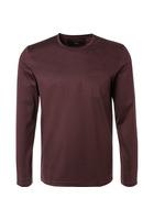 Strellson T-shirt J-boston-rl 30011279/502