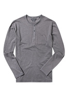 Marc O'polo T-shirt 721/2052/52288/972
